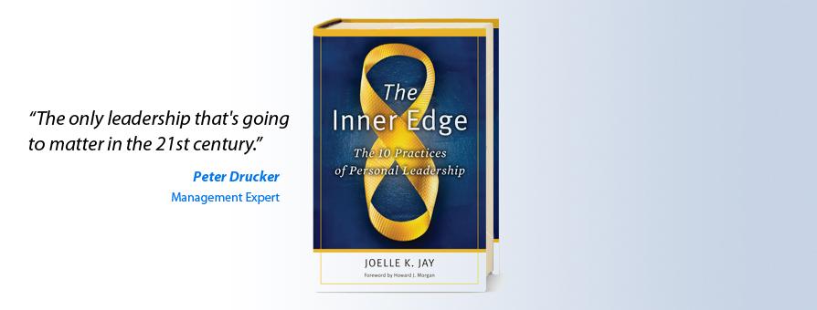 The Inner Edge