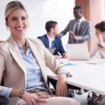 5 Steps For A Successful Meeting with your Manager