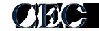 CEO-Magazine