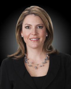 Joelle Jay 1 2012-1