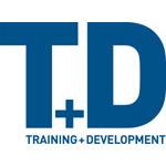 T-D-Magazine