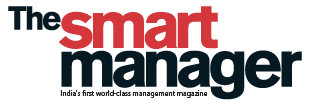 smart-manager-web-logo-0-01