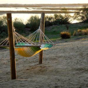 hammock-1074457_640